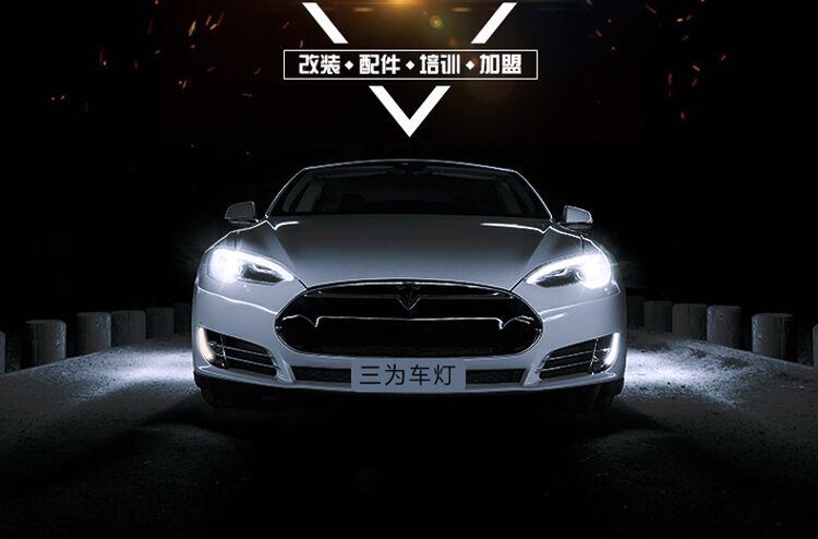 Высокая яркость передняя фара в сборе для Форд Мондео 2017 автомобильные светодиодные лампы с ангел глаз и ДХО