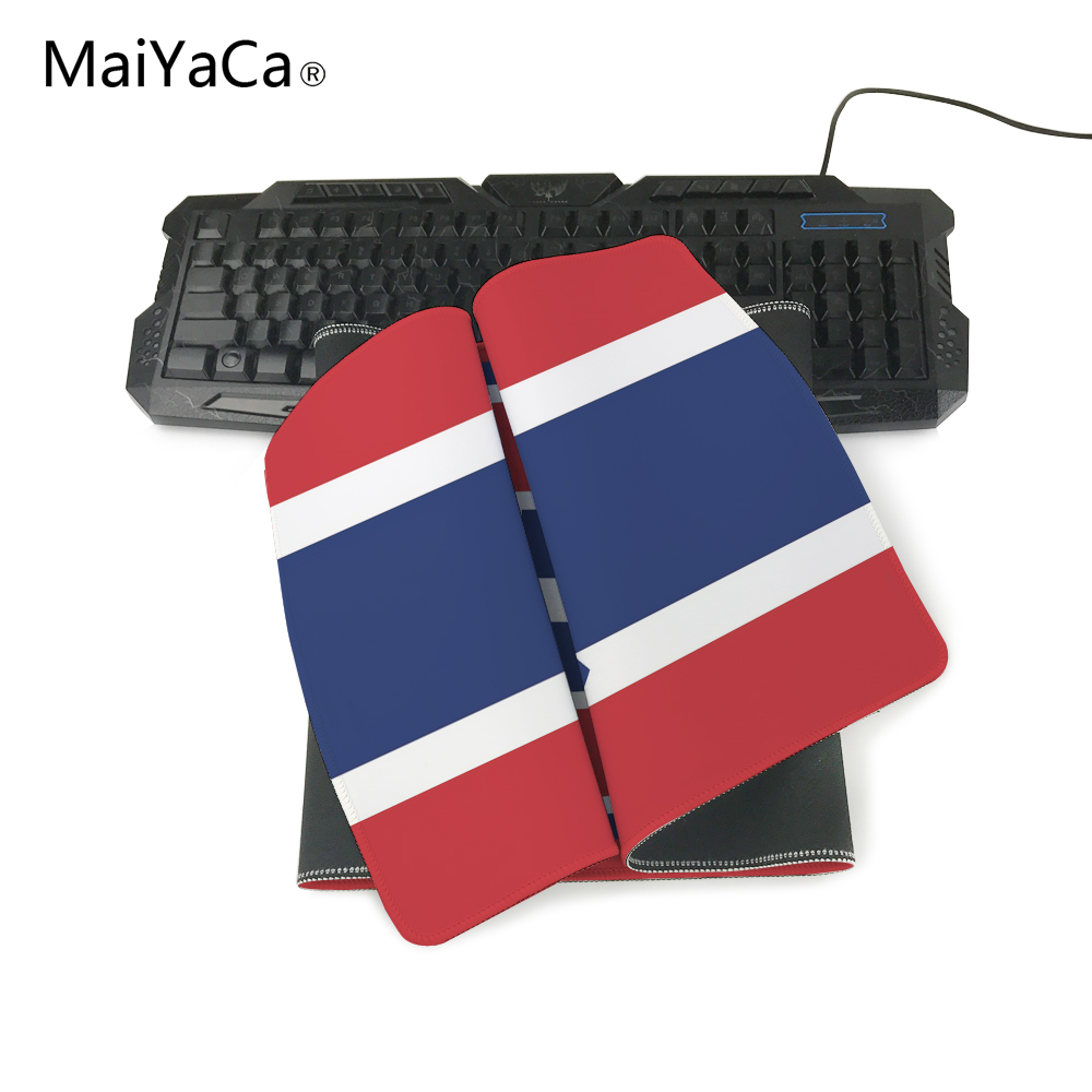 MaiYaCa NHL Montreal Canadiens 80x30cm pad to Mouse Notbook Computer Mousepad Cheapest Gaming pad mouse Gamer to 90x30cm