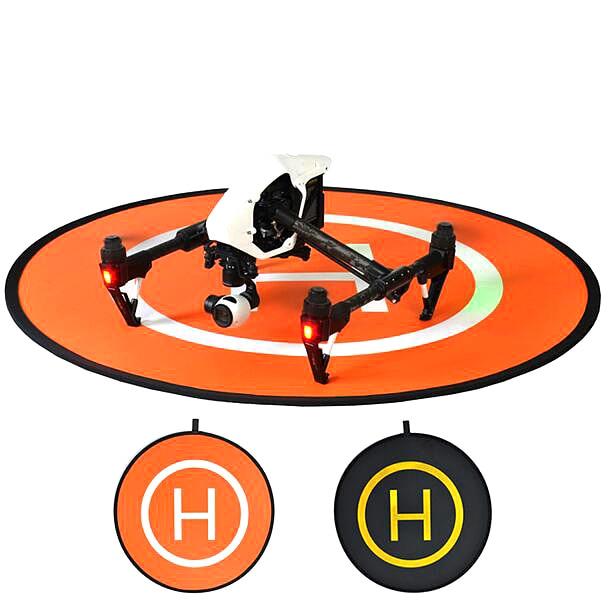 DJI phantom 3 phantom 4 Inspire 1 drone universal portable apron Accessories