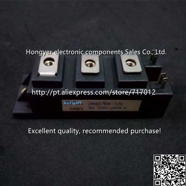 Free Shipping 2MBI75N-120 No New(Old components,Good quality) ,Can directly buy or contact the seller.