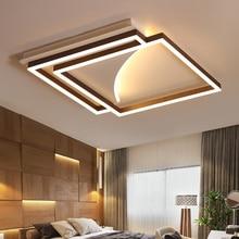 Потолочный светильник s светильник lamparas de techo светильники lampara для гостиной лампы светильник ing luzes de teto спальня plafonnier
