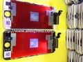 """Высокое Качество и Оригинальный с 3D ЖК-Дисплей Ассамблея для iPhone 6 s 4.7 """"и 6 s плюс 5.5"""" полный Бесплатная Доставка"""
