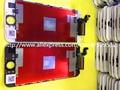 """Original 3D com Visor LCD para o iphone 6 s 4.7 """"e 6 s plus 5.5"""" Livre Completo grátis"""