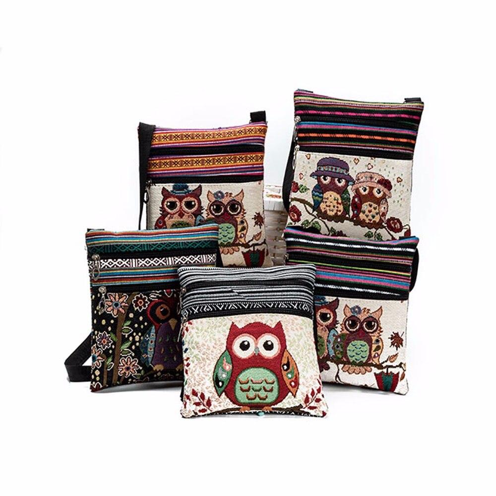 embroidered-owl-tote-bags-women-luxury-2018-linen-generous-messenger-shoulder-bag-zipper-open-handbags-postman-package-10jul-16