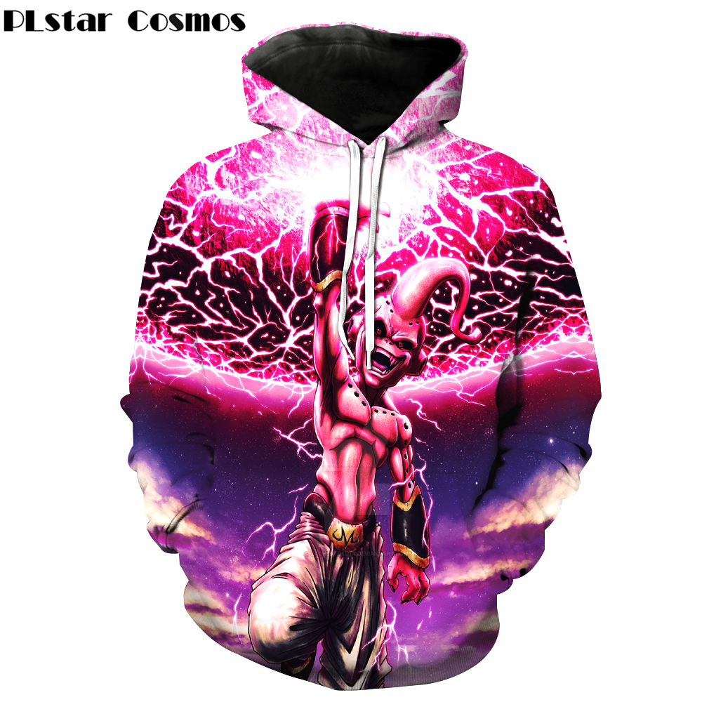 Compare Prices on Dragon Sweater Hoodie- Online Shopping/Buy Low ...