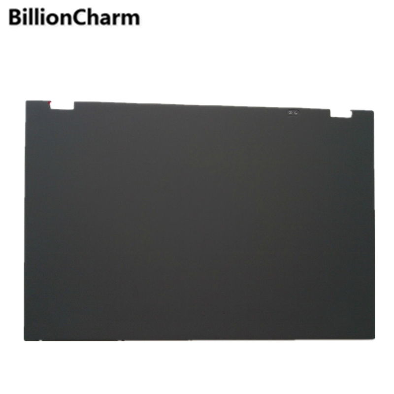 BillionCharmn New Original For <font><b>Lenovo</b></font> ThinkPad <font><b>T430</b></font> T430i LCD Shell Top Lid Rear Cover <font><b>Case</b></font> 04X0438 image