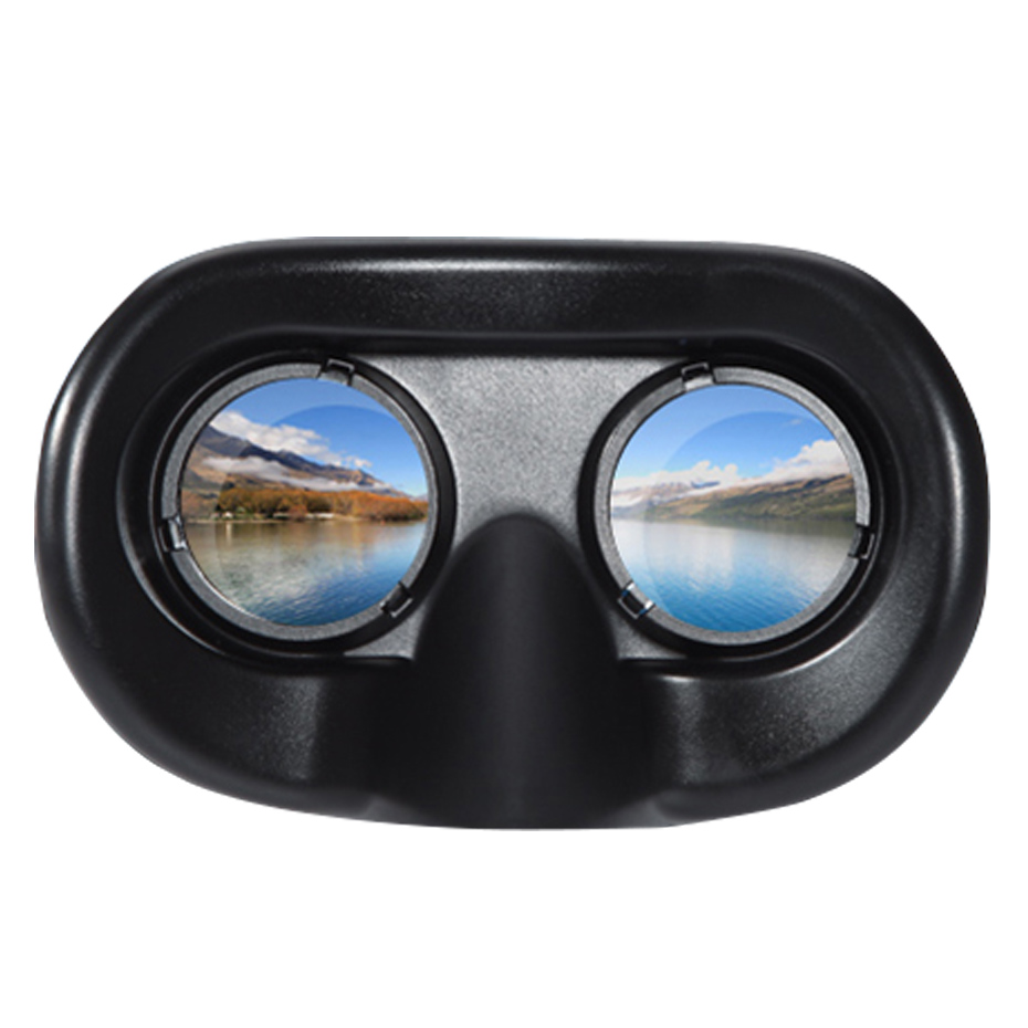 virtual reality goggles. Black Bedroom Furniture Sets. Home Design Ideas