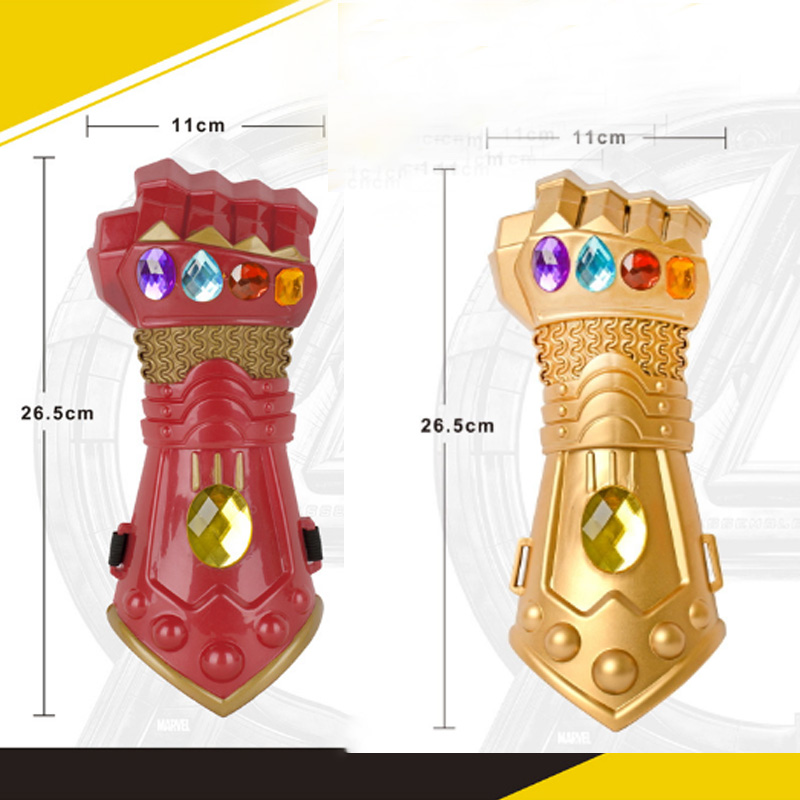 super-low-price-marvel-font-b-avengers-b-font-4-endgame-superhero-iron-man-thanos-infinity-gloves-cosplay-costumes-infinity-stonesgauntlet-toy