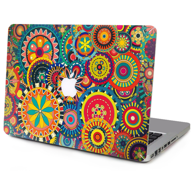 """For Apple MacbookSticker 13 inch Air Pro with or without Retina display 13.3"""" Skin Laptop Decal"""