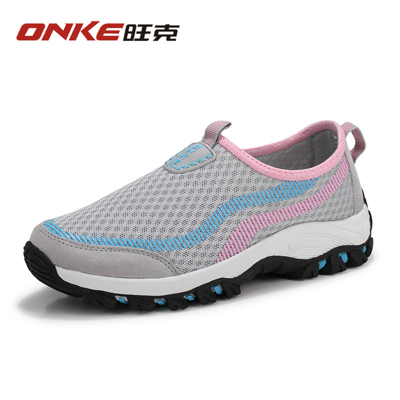2016 female footwear women shoes sneakers sport shoes womens running shoes light runing zapatillas deportivas running mujer