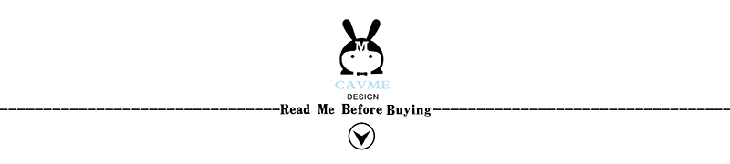 4. before buying