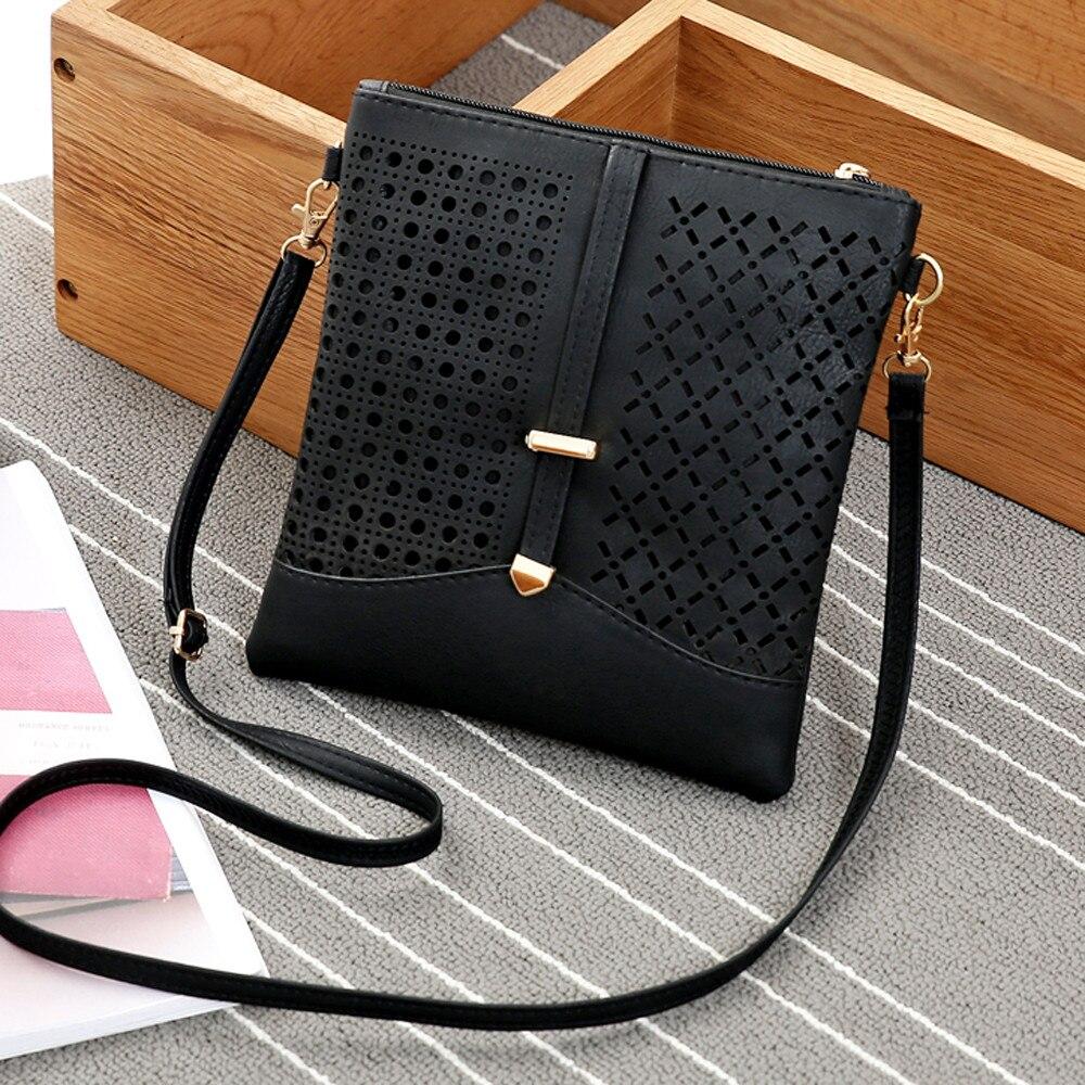 Online Get Cheap Crossbody Satchel Handbags -Aliexpress.com ...