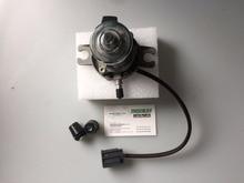 FOR 2009-15 Acadia Enclave Traverse Brake Booster Vacuum Pump 22819443 Aux Pump 30616992 30630398 8672410 31317445 009428087