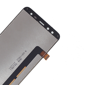 Image 3 - BlackView S8 LCD 디스플레이 유리 터치 스크린 디지타이저 구성 요소에 대 한 5.7 인치 원래 Blackview S 8 교체 전화 부품
