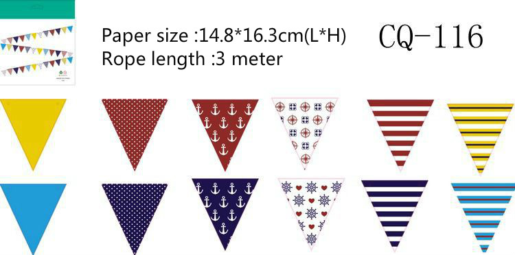 Paper-Bunting-Garland-Banners-Flags-Happy-Birthday-Banner-Boy-Girl-Baby-Shower-Decoration-Wedding-Birthday-Party (4)