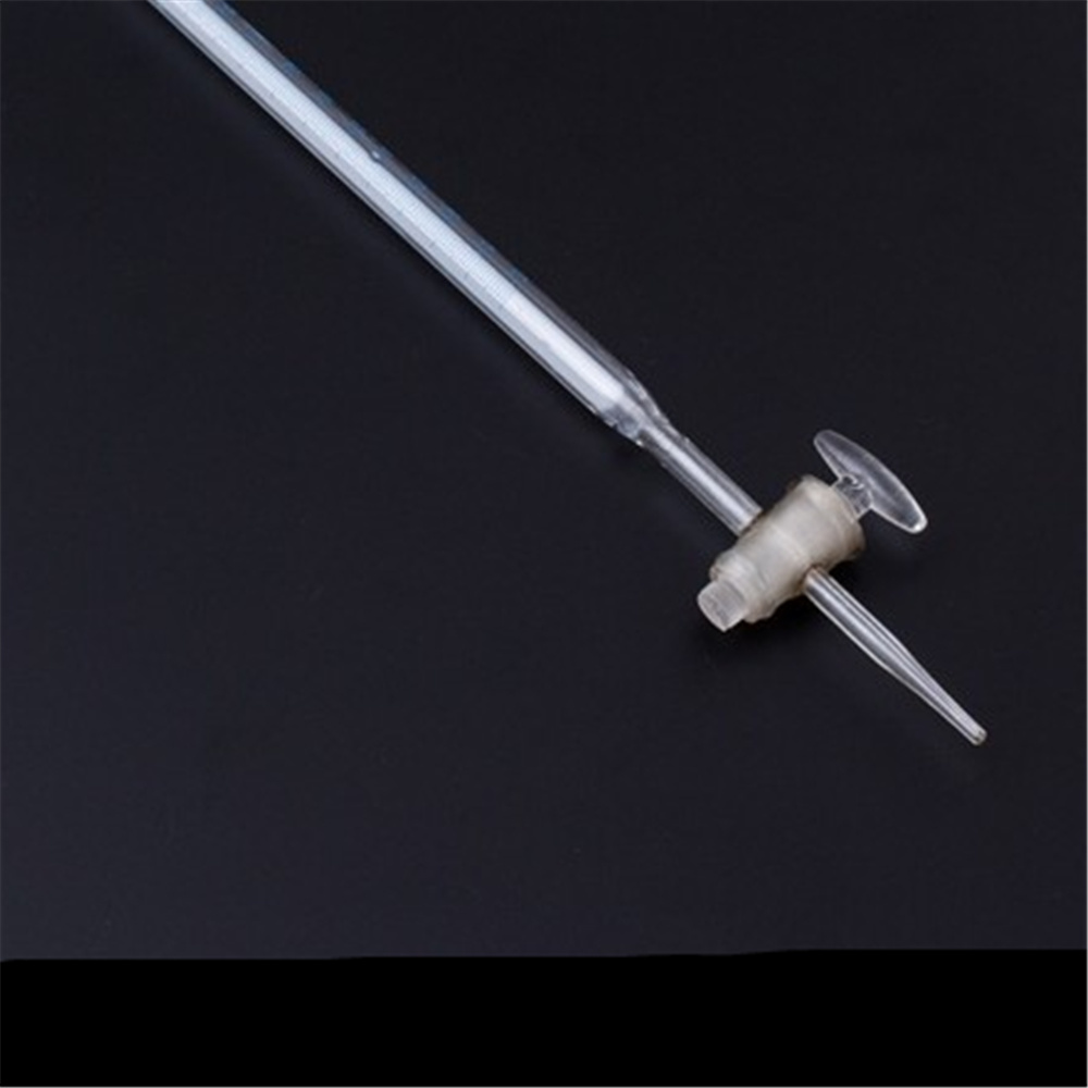 10ml Buret Acid Burette with Glass Stopcock with scales Class A Buret Borosilicate Lab Supplies