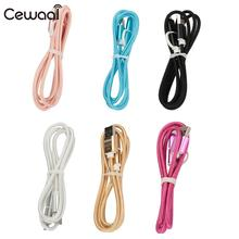 Type C Micro USB To Type C Laptop Camera Lead Portable Durable Sync Cord Smartphone