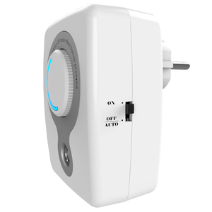 Image 2 - Air Purifier Home Portable Oxygen Concentrator Air Ionizer Cleaning Air Ozone, a strong sterilization effect.