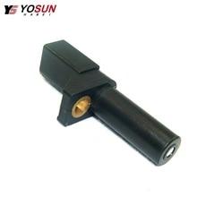 For Mercedes Crank Position Sensor W163 W220 W210 W208 W203 0031532728 0031532828