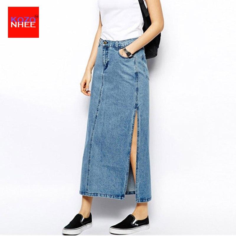 Распродажа юбок джинсовых