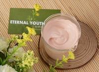 1KG Nude Makeup Foundation Base BB DD CC Cream Long lasting Concealer Natural Color Beauty Salon Equipment OEM