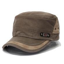 Oblíbená prodyšná čepice s kšiltem – 5 barev na výběr