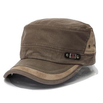 Venta grande verano estilo 5 colores SnapBack bone gorra mujeres hombres  hip hop respirable Sol gorras casquette ajustable sombreros 459d53ea6cc