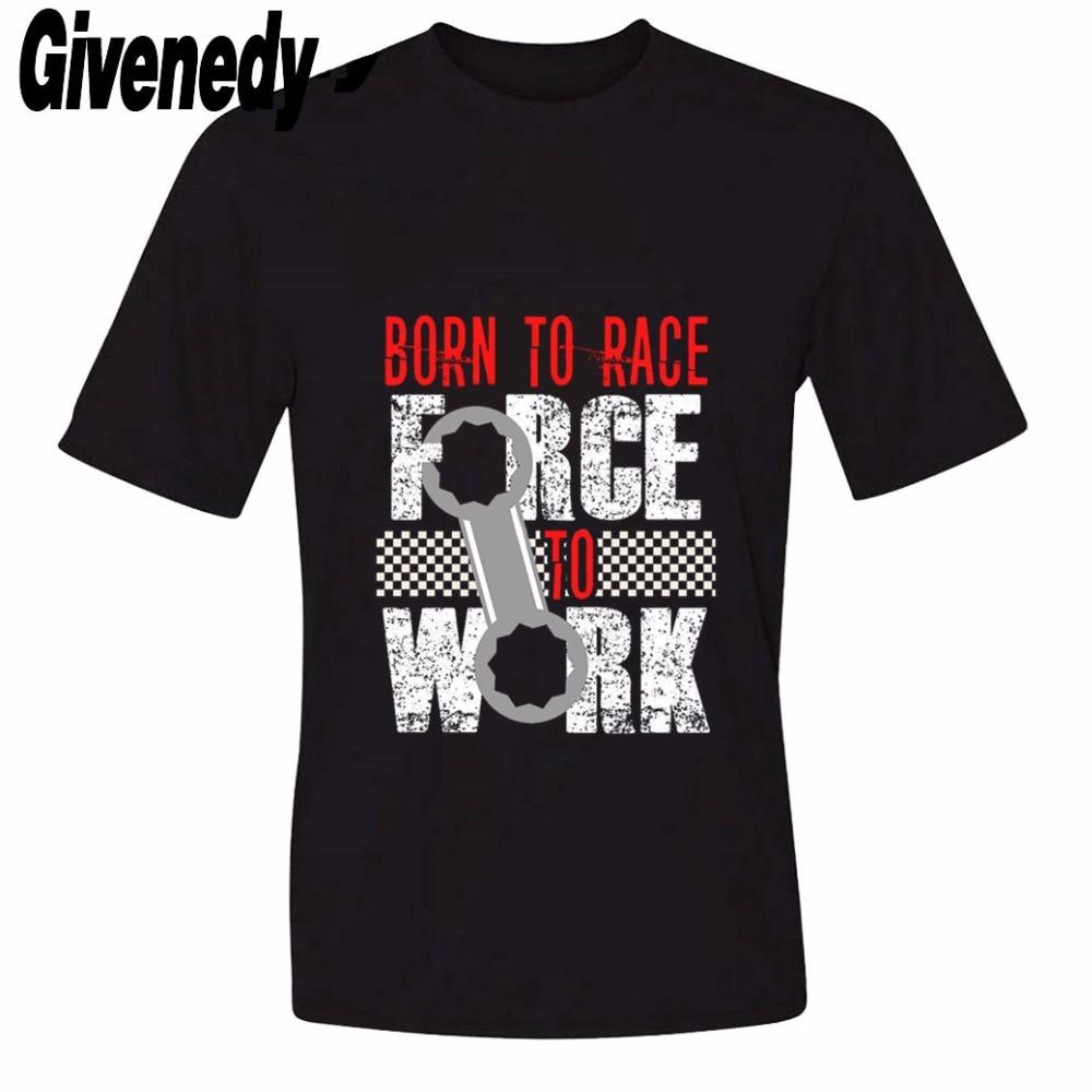 Online Get Cheap Racing Cool Shirt -Aliexpress.com | Alibaba Group