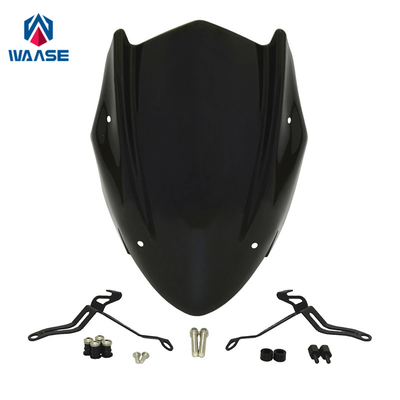 Motorcycle Exhaust Hanger Brackets for GSXR 600 750 1000 2000 2001 2002 2003 Black NBX