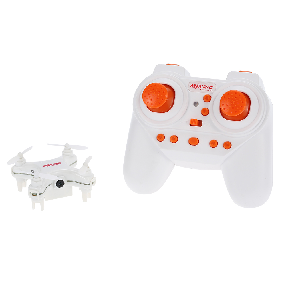 mini rc drone with hd camera 2.4G 4CH 6Axis rc Quadcopter 3d fliping flying UFO remote control toy rc toys for kid best gifts mini drone rc quadcopter 2 4ghz 6 axis rc helicopter headless quadrocopter toys gift for kids mini