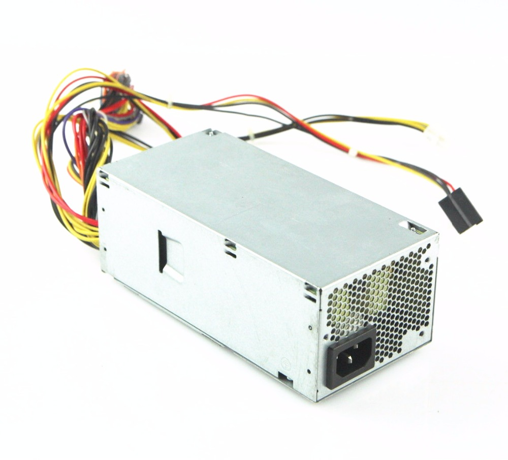 Power Supply For Lenovo PC9059 PC9053 PS 5241 02 HK340 71FP FSP240 50SBV 54Y8819 54Y8887 54Y8824