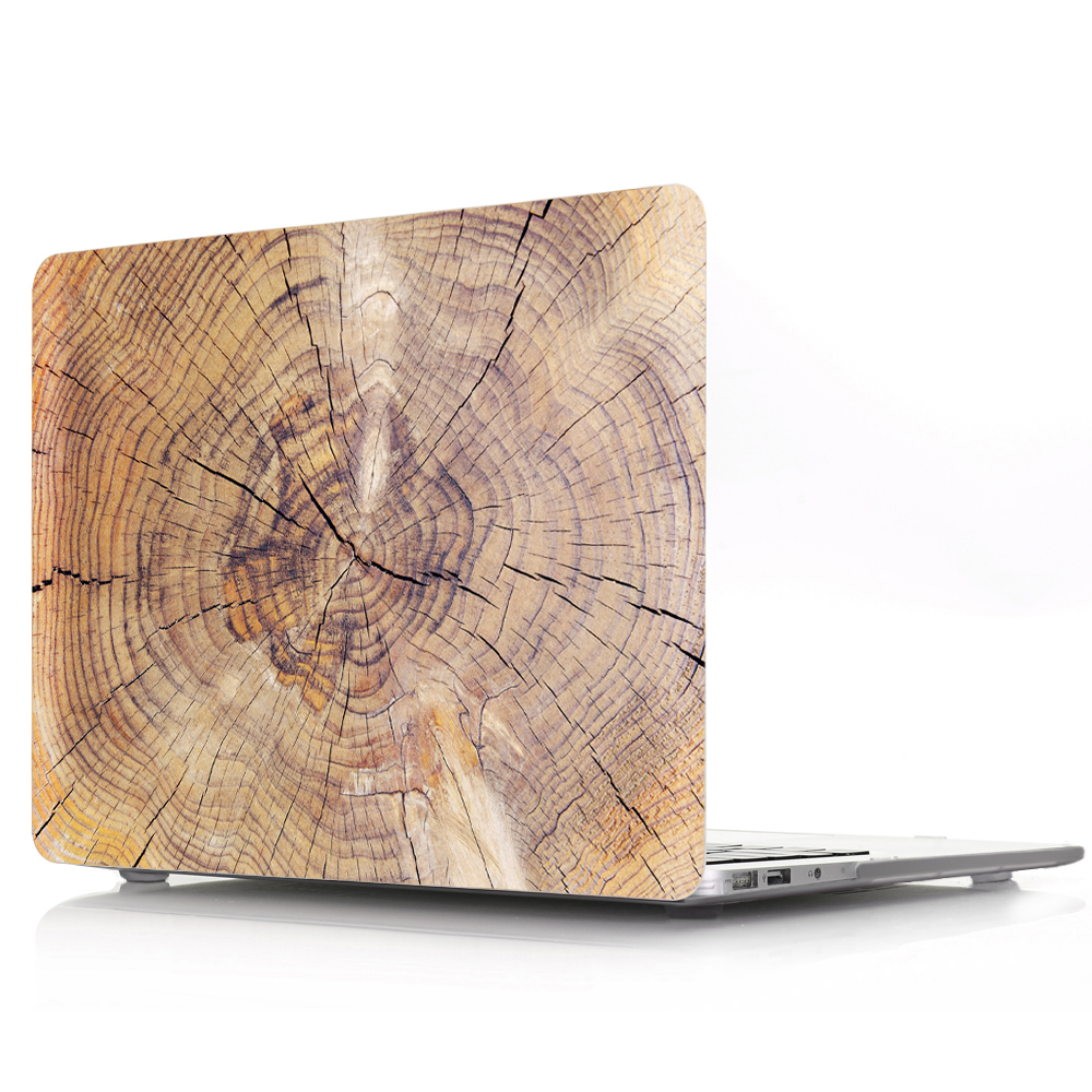 Hard Print Customized Case for MacBook 78