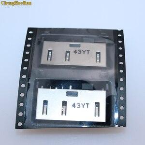 Image 2 - ChengHaoRan 1pcs DC Power ג ק טעינת יציאת שקע עבור Lenovo B50  70 B40 B40 45 B40 70