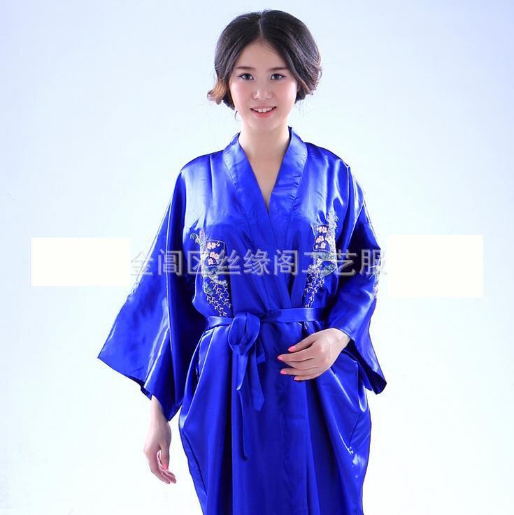 Как называется традиционное китайское женское платье