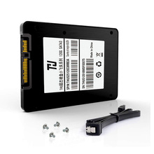 THU HD SSD DISK 120GB 240GB 480GB 1TB SSD SATA 2.5″ Internal Solid Hard Disk Drive  540MB/s  for PC Laptop notebook