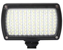 NEW High Quality 96 LED  Photo Lighting on Camera Video Hotshoe LED Lamp Lighting for Camcorder DSLR Wedding