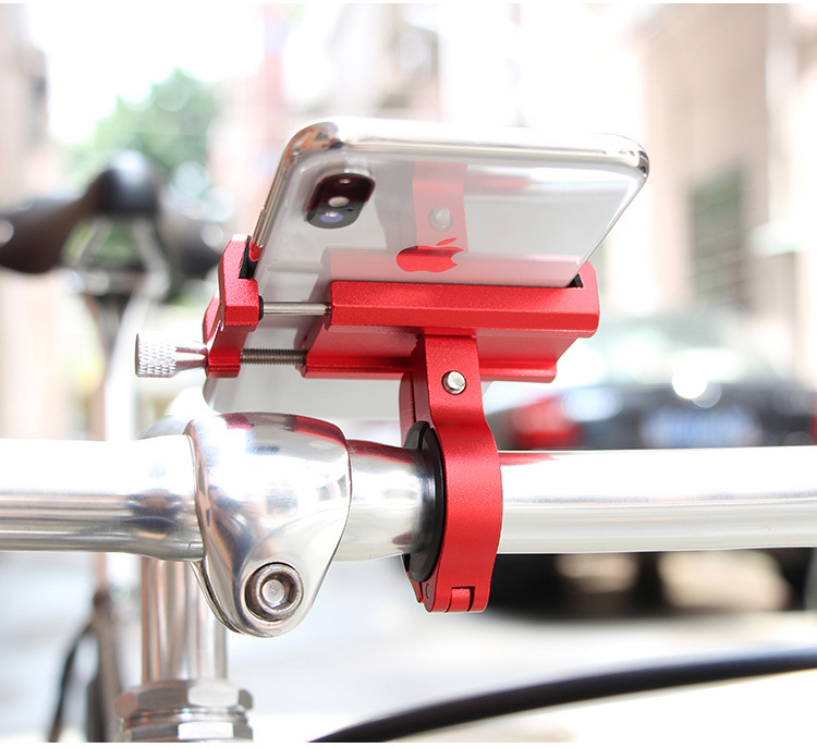 Gub g81 G 81 alumínio bicicleta suporte
