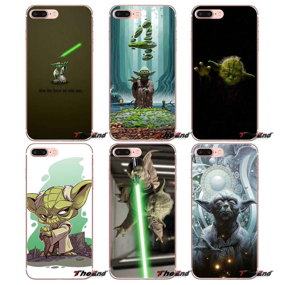 top 8 most popular yoda samsung brands and get free shipping - l0blin8k