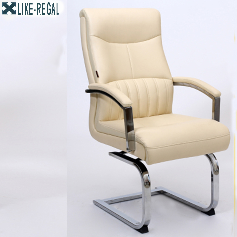 Furniture armrest Rotate Wheel manager chair furniture office manager rotate armrest chair