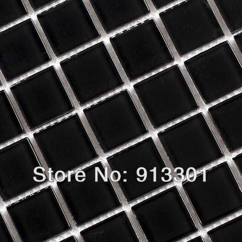 online buy wholesale tile mosaic border from china tile mosaic border wholesalers. Black Bedroom Furniture Sets. Home Design Ideas