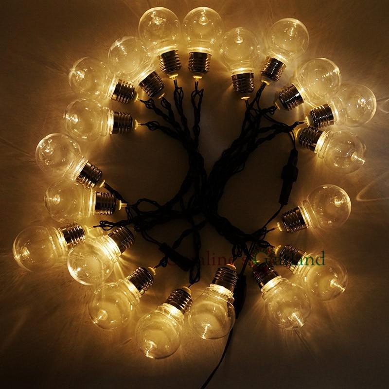 Großzügig Golddraht Weihnachtsbeleuchtung Fotos - Elektrische ...