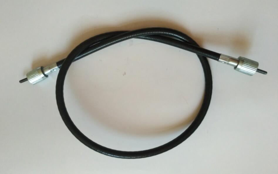 Z50 speedometer Instrument CABLE FOR honda motorbike motorcycle Z 50 monkey bike dirt pit BIKE PARTS