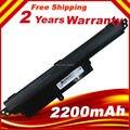 "11.25V 2200mAh A31N1302 Battery X200CA X200MA X200M X200LA F200CA 200CA For ASUS VivoBook 11.6"" A31LMH2 A31LM9H"