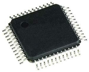 Image 1 - 送料無料5ピース/ロットAD9952YSVZ AD9952YSV TQFP48オリジナルsotckでic
