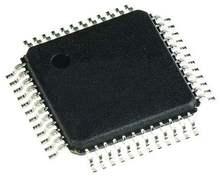 Ücretsiz kargo 5 adet/grup AD9952YSVZ AD9952YSV TQFP48 orijinal stok IC