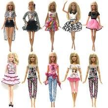 Мои куклы барби секс, зрелая женщина кунилингус