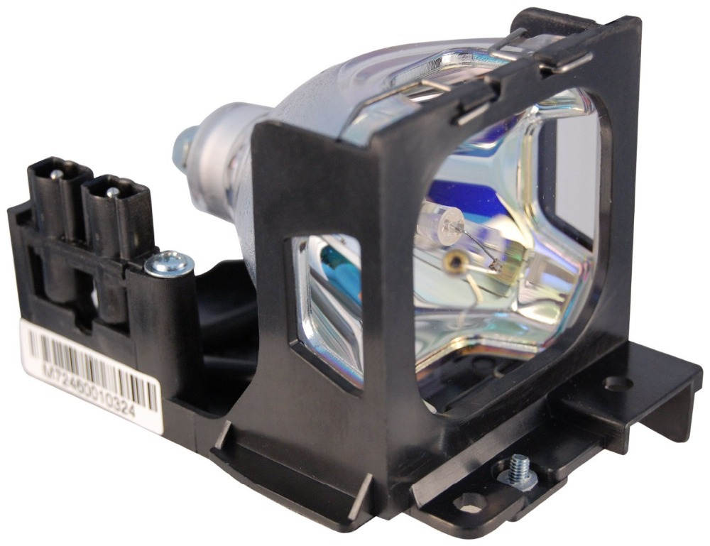 TLPLW1 TLP-LW1 for TOSHIBA TLP-S200 TLP620 TLP-T400 TLP-T401 TLPT500 TLP-T501 TLP-T700 TLP-T701 Projector Lamp Bulb With Housing projector bulb tlplw1 lamp for toshiba projector tlp 620 tlp t400 t401 t500 t501 t700 t701 lamp bulb with housing free shipping