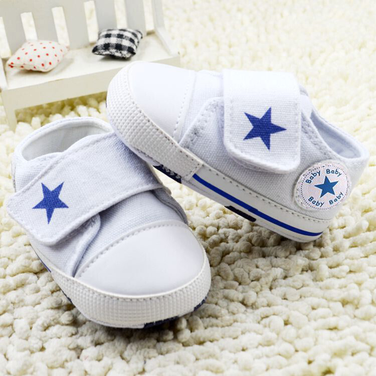 2017-Breathable-Canvas-Shoes-0-18-month-Boys-Shoes-start-Comfortable-Girls-Baby-Sneakers-Kids-Toddler-Shoes-4