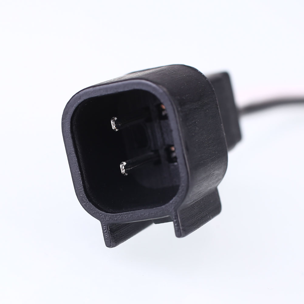 car auto audio horn wire harness 72 5600 for ford mazda. Black Bedroom Furniture Sets. Home Design Ideas