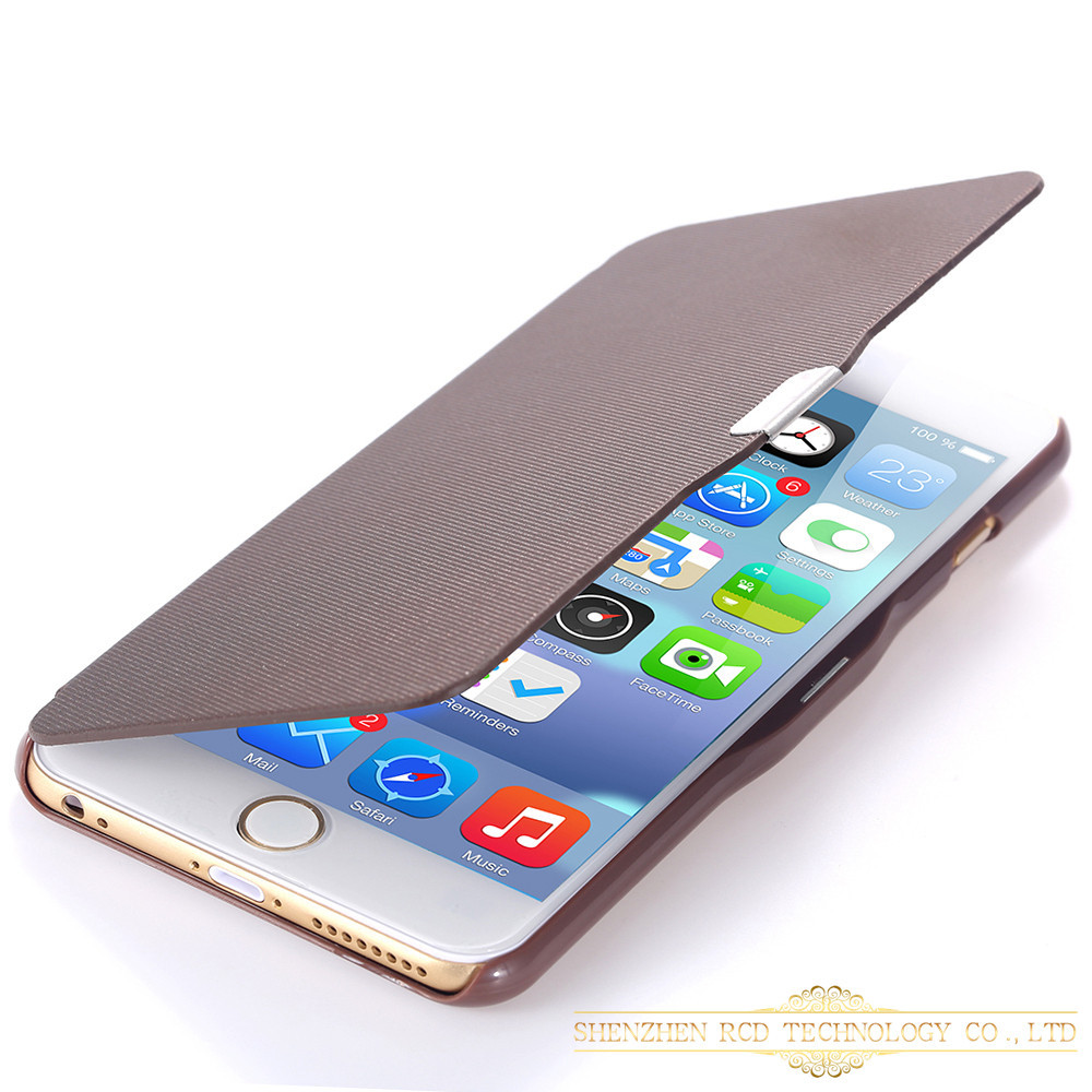 case for iPhone 627